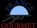 Traiteur sur Albi France Gourmet